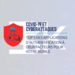 COVID-19 et Cyberattaque