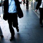 Emploi : 16 534 postes vacants dans le secteur des TIC en Suisse